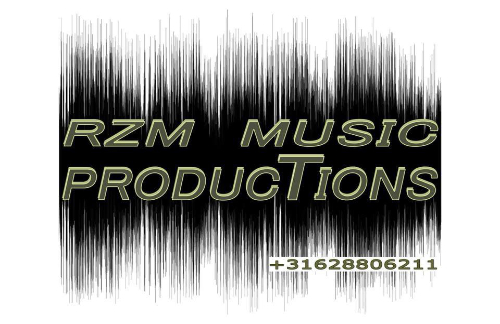 RZM MUSIC PRODUCTIONS